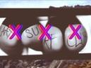 Laaxsurfclub x Zermatt
