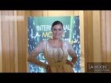 LA MOON International Fashion Week 2019 I