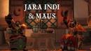 Интервью с Maus. Человек, подаривший нам классический World of Warcraft на РУССКОМ языке | Machinima