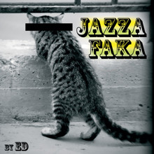 Edivanich - ⌘ Бэст Дж`Jazzafaka `freaky stuff