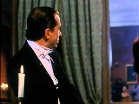 Идеальный муж (1993) По мотивам произведений Фёдора Достоевского. Тим Рот в роли Милана, талантливого певца и музыканта, заядлого дуэлянта, сердцееда, эдакого рокового дворянина прошлого века,