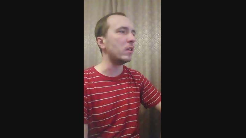 Читает Игорь Ройк «Хулиган» Валентин Гафт.