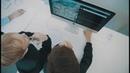 Кодвардс - Больше, чем просто программирование