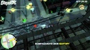 Прохождение Grand Theft Auto: Chinatown Wars - Миссия 2 - Преследование