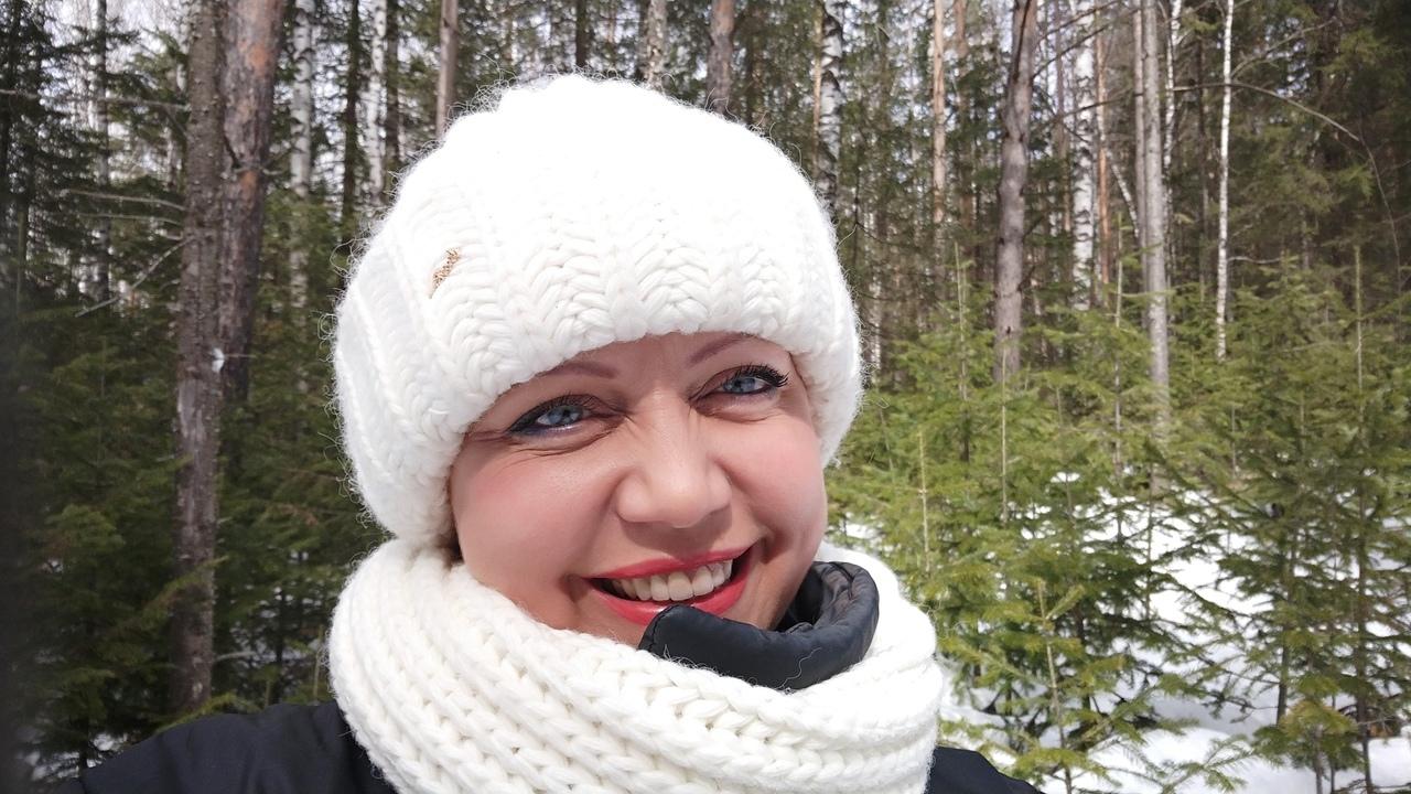 Афиша Екатеринбург Татьяна Таипова. Духовные уикенды