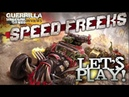 Let's Play Speed Freeks by Games Workshop
