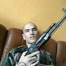 Евгений Евгеньев. Фото №2