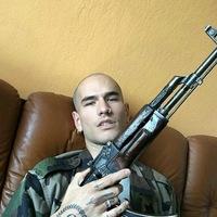 Евгений Евгеньев