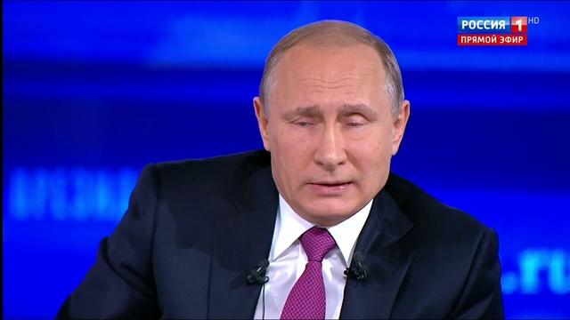 Новости на Россия 24 • Путин вспомнил про столыпинские вагоны и галстуки