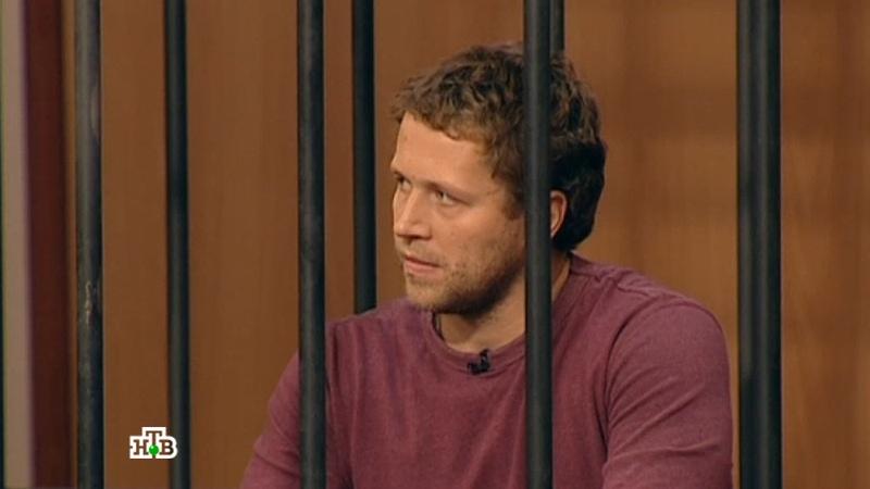«Суд присяжных»: Чтобы не возвращать 20 тысяч евро, мужчина спланировал жестокое убийство своей кредиторши