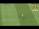 Deyverson × Cruzeiro [27ª rodada] - Campeonato Brasileiro 2018