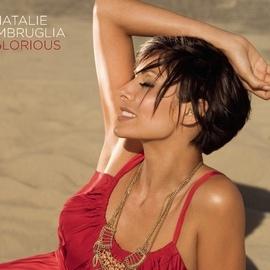 Natalie Imbruglia альбом Glorious