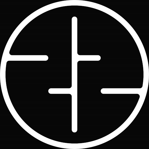 Quest Pistols альбом Ectypes
