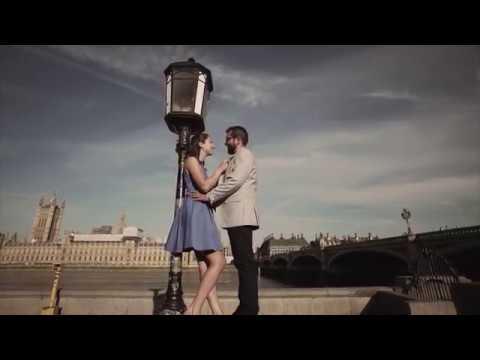Bitsuev Yura - тизер нового трека
