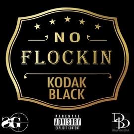 kodak black painting pictures zip vk