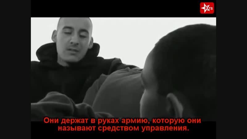 Sinan - Sohn Seiner Klasse (2009)