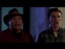 Best friends || ned leeds peter parker || marvel vine || spider-man: homecoming vine