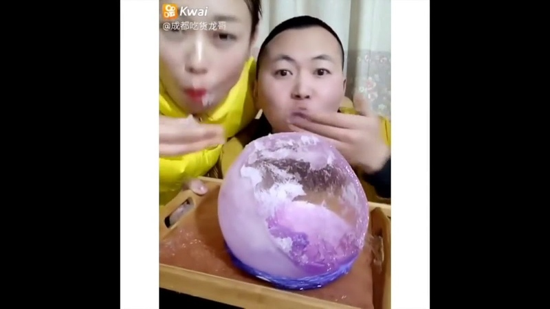 Best/Funniest Ice Eating Fails and Bloopers MASTER COMPILATION   (Unsatisfying!)