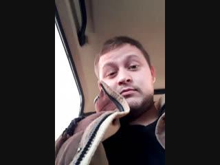 Григорий Поляков - Live