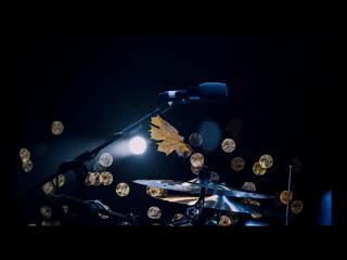 Океан Ельзи - 18 хвилин (audio), 2010 Dolce Vita
