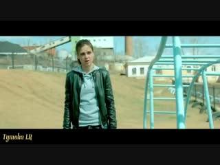 denis-lirik-ne-poteryay-(youix.com).mp4