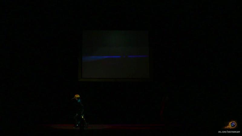 Пупсик-Чупачупсик и Дружочек-Пирожочек ( Уфа ) - Ladybug, Chat Noir (Miraculous LadyBug (art for ML FashionZine)