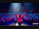 Hardwell Metropole Orkest - Live @ Symphony: The Global Revolution Of Dance, ADE 2018