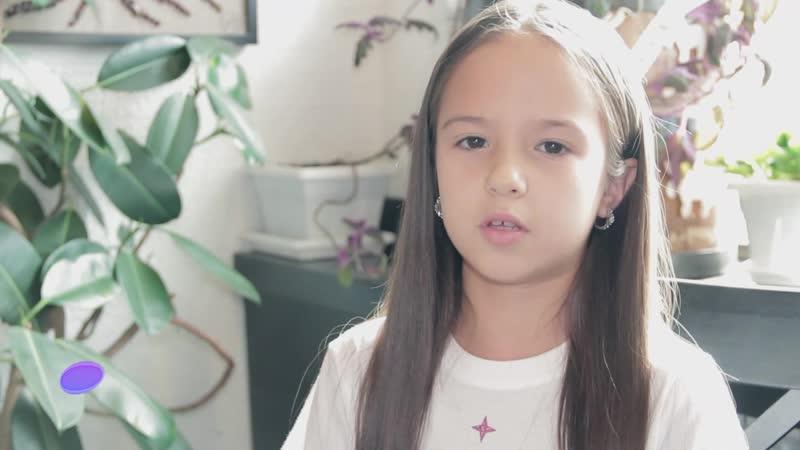 ФИНАЛ Звенигородская Принцесса 2018 PROMO ролик часть 1