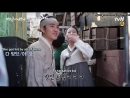 [VIDEO] 180926 D.O. @ 100 Days My Prince - Episode 5 6 Behind the Scenes | ENG SUB