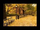 Клавдия Шульженко - Мой старый парк