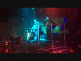 Гагик Григорян-Ангел-хранитель-Toto Music Production