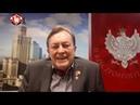 Komu zależy na wojnie z Rosją Jan Potocki