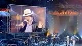 Jamiroquai - You Give Me Something, C'est Show, France 2, December 15th 2001