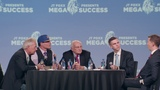 Vanilla Ice, Hugh Hilton, George Ross, JT Foxx, and Adam Olsen Discuss Real Estate