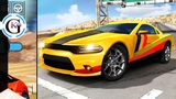High Speed Crazy Racing Car Ultimate Driving Simulator Gameplay