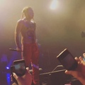 voron_nica video