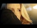 Babek Mamedrzaev - Где же та любовь ❤ КЛИП