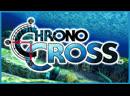Chrono Cross №17
