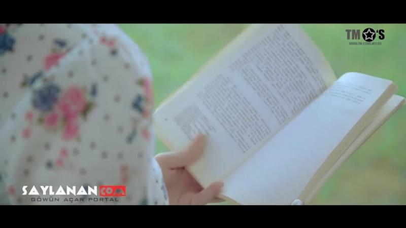 Azat Kuwwat Donmezowlar- Yagysh yagdy [www.SAYLANAN.com].mp4
