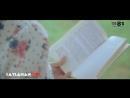 Azat Kuwwat Donmezowlar- Yagysh yagdy [SAYLANAN].mp4