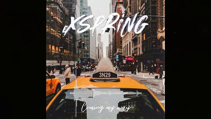[Free] NEW 2019 Xspring- Coming my way   Free Kodak Black Type Beat Instrumental