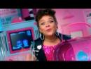 LOL Surprise! - NEW LOL Surprise Bigger Surprise with 60+ Surprises - Commercial