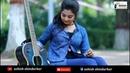 Teri pyari pyari do ankhiyan latest love story song Sahi jawena judai sajna Punjabi song