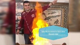 Arabian Rice Food-Arabic marriage Food -Arabic Food Recipes 2018-saudi wedding food