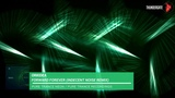 Orkidea - Forward Forever (Indecent Noise Remix) Pure Trance NEON