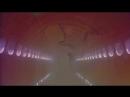 Estimado - I´m Dancing On My Own