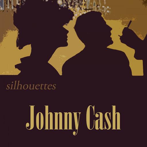 Johnny Cash альбом Silhouettes