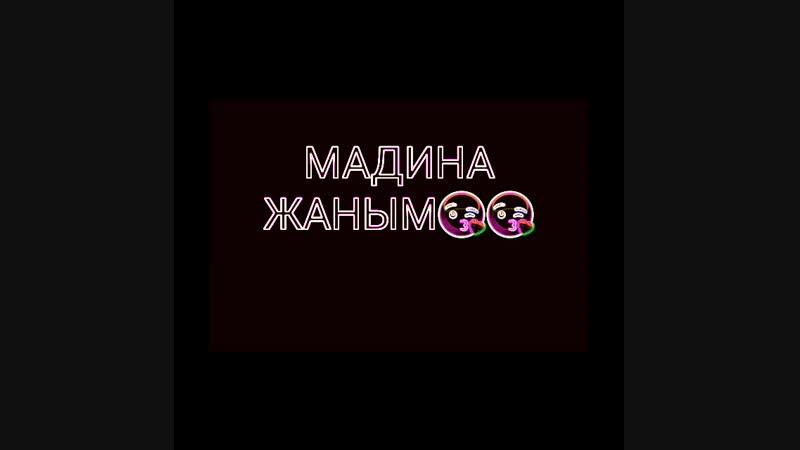 2019-02-08-10_13_52_224.mp4