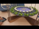 3D-Spin-Animation-called-a-