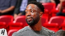 Cleveland Cavaliers vs Miami Heat - Full Game Highlights   March 8, 2019   2018-19 NBA Season